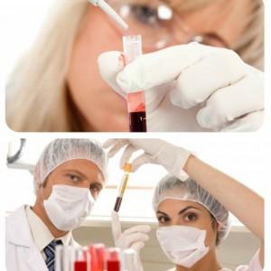Что такое тромбоциты в анализе крови