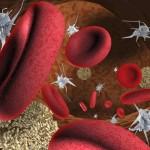 Тромбокрит причины и симптомы