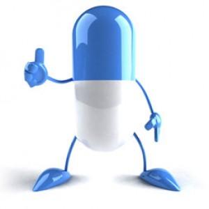 лекарства от образования тромбов