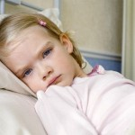 Повышены тромбоциты у ребенка