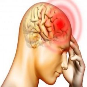 Эссенциальная тромбоцитемия симптомы