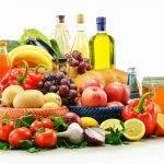 Питание при тромбоцитопении, полезные и вредные продукты