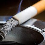 Курение и тромбоз