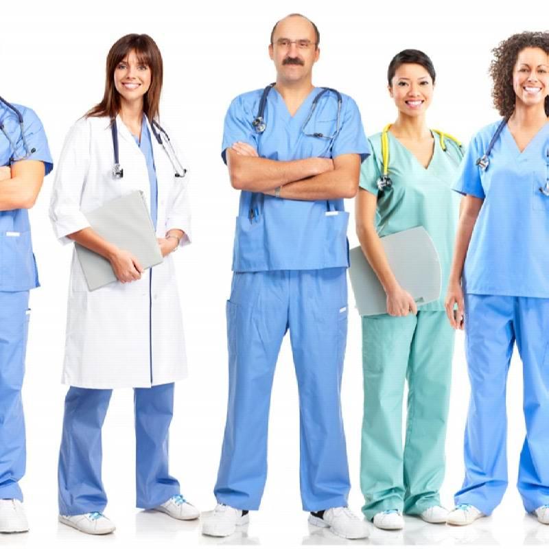 Тромбы к какому врачу обращаться