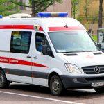 Тромболизис на скорой помощи